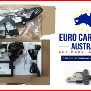Products Page 14 Euro Car Parts Australia