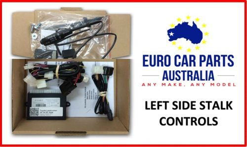 Cruise Control Kit For Ssangyong Actyon A200s Tdi Ss03s Euro Car